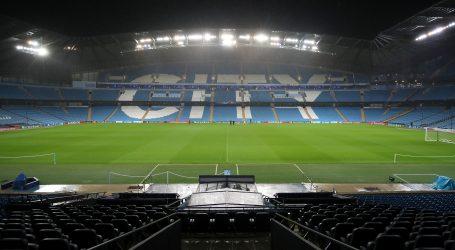 Mourinho: Lo Celso više neće igrati u ovoj godini