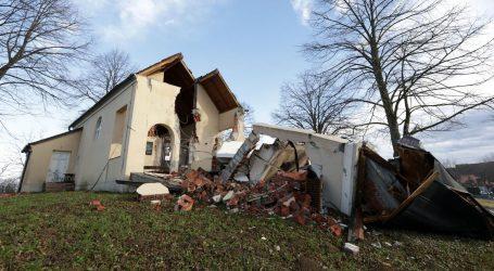 Plinacro uz žrtve potresa, doniraju 300 tisuća kuna
