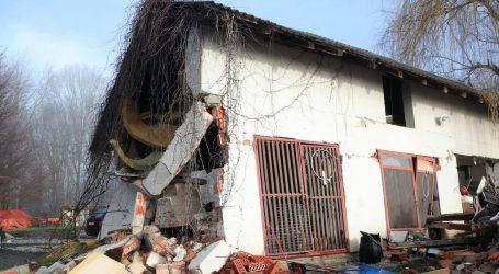 Albanija Hrvatskoj radi potresa donira 250 tisuća eura