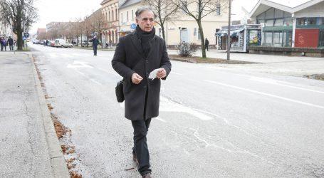 Pupovac: Dušebrižnike bi trebali brinuti oni koji mi pjevaju 'ubij Srbina'