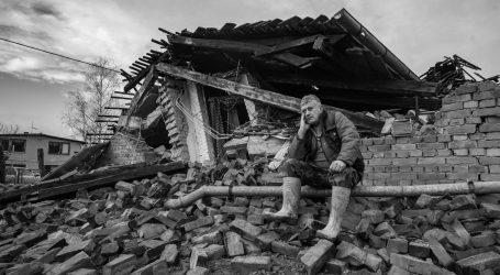 U Zagreb sletio grčki zrakoplov s 19 tona humanitarne pomoći