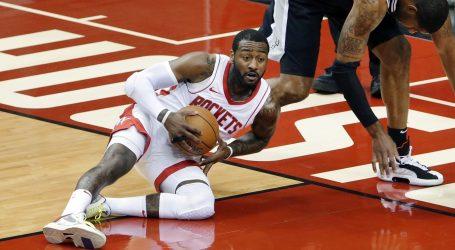 NBA: Četiri igrača Houston Rocketsa u samoizolaciji