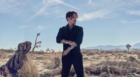 Johnny Depp tuži neprofitnu organizaciju kako bi dokazao laži Amber Heard
