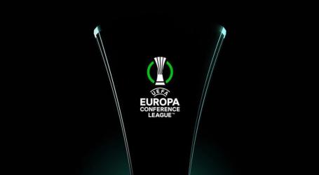 Tirana domaćin prvog finala Konferencijske lige, određeni parovi polufinala Lige nacija
