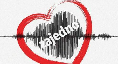 Lidl i Kaufland stradalima u potresu donirali 15 milijuna kn