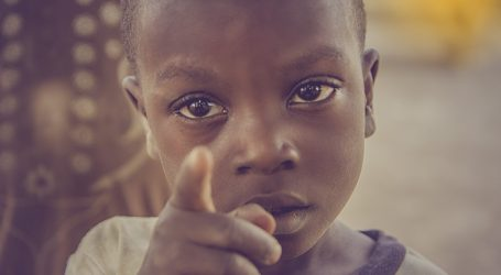 Nigerija: Oteli 321 dječaka, roditelji mole spas