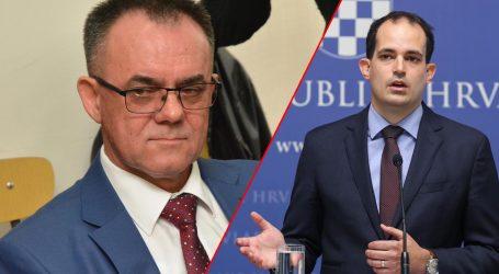 Nakon pravomoćne presude Tomaševiću, Malenica najavio promjene u Zakonu o lokalnim izborima