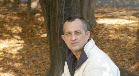 Umro Željko Bagić, bivši savjetnik predsjednika Republike