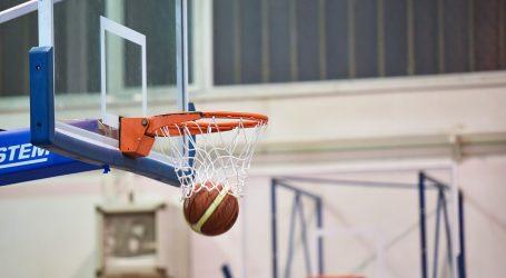 PH košarkaši: Pobjeda Škrljeva, odgoda u Zadru