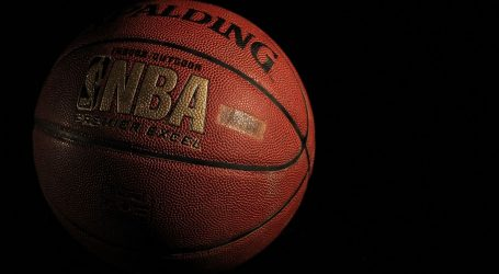 NBA: Westbrook otišao u Washington, a Houston dobio Johna Walla