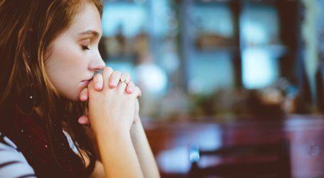 Pravilno disanje je najjednostavniji i najbrži način za smirivanje panike