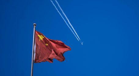 KINESKI TEROR NAD AKTIVISTIMA: Profesor kojeg se boji KP Kine