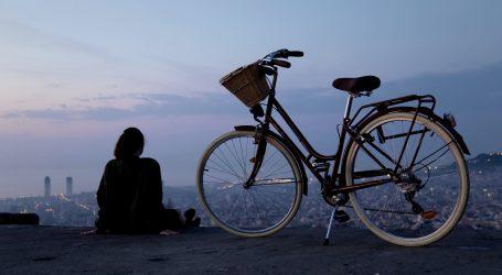 Pandemija popularizirala bicikliranje i u Keniji