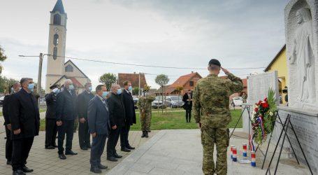 Sud u Beogradu osudio ubojicu devet civila u Bogdanovcima