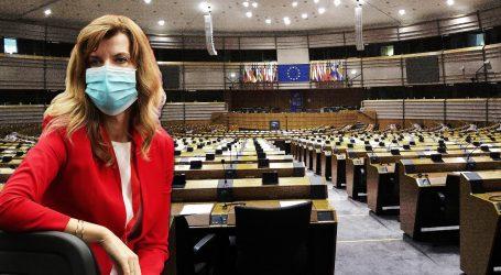 Borzan Vladi 'čestitala' prvu obljetnicu nepoštivanja EU propisa o sigurnosti hrane