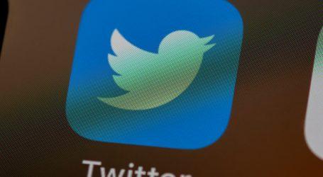 Twitter uvodi glasovne tvitove, bit će moguće 'cvrkutanje u sobama'