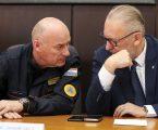 Najmoćniji čovjek Civilne zaštite zaziva strahovladu, a nije trebao proći sigurnosnu provjeru