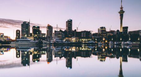 Novi Zeland izašao iz recesije
