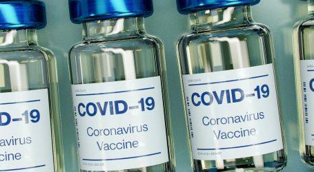Bogate zemlje gomilaju cjepivo protiv covida-19, za siromašne možda ne ostane