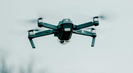 Američka uprava za civilno zrakoplovstvo objavila rokove za registraciju dronova
