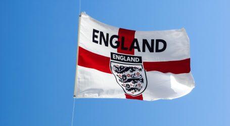 Engleska: Newcastle – WBA 2-1
