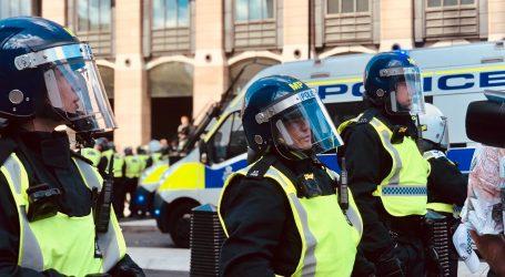 Velika eksplozija u engleskom Bristolu, mediji javljaju da ima i mrtvih