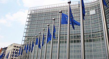 Članice EU-a 'idućih dana' odlučivat će o privremenoj primjeni trgovinskog sporazuma