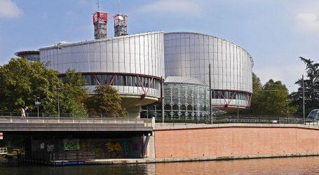 Hrvatska pobijedila u sporu oko Ljubljanske banke na europskom sudu
