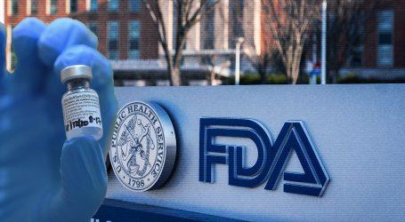 SAD i Meksiko odobrili upotrebu Pfizerovog cjepiva, spremni krenuti s masovnim cijepljenjem