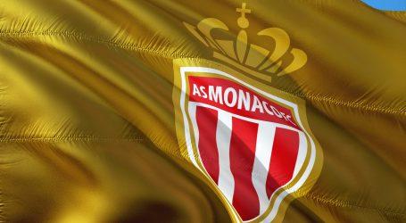 Francuska: Marseille – Monaco 2-1