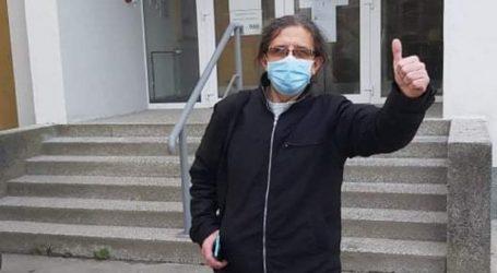 Virovitica: Potpredsjednik HND-a oslobođen tužbe bivšeg ministra Tolušića