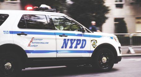 Policija ubila naoružanog muškarca u incidentu nakon božićnog koncerta u New Yorku