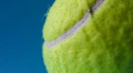 Na popisu sudionika Australian Opena i Roger Federer i Serena Williams