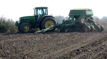 Vlada za poljoprivrednike izdvojila 76 milijuna kuna potpora