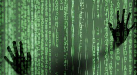 HGK: Ubrzana digitalizacija donosi sve veće kibernetičke opasnosti