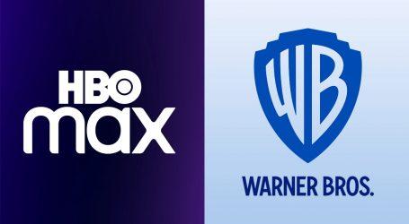 Slavni redatelji ogorčeni na Warner Bros i prikazivanje filmova na streaming platformi