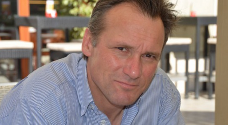 Novinar Boris Pavelić od danas u Nacionalu