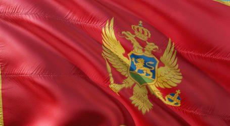 Crna Gora u 2020.: Prva smjena vlasti, krah turizma zbog koronavirusa