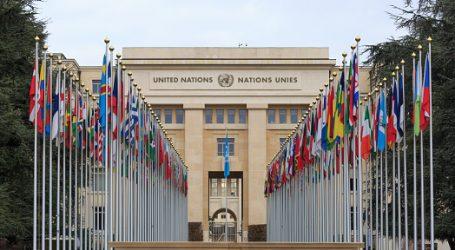 UN kritizirao zemlje koje su zanemarile koronavirus i smjernice WHO-a