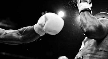 Vladimir Kličko i Floyd Mayweather Jr. ulaze u boksačku Kuću slavnih