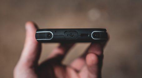 TELEFONSKI NADZOR: Era mobilnog špijuniranja