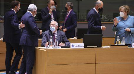 Mađarska ne odustaje, ide na Sud EU-a
