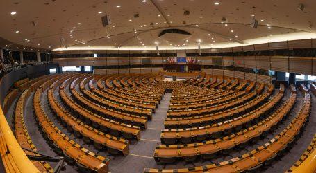 Eurozastupnici odobrili dodatnih 47,5 milijardi eura europskim regijama za oporavak od pandemije