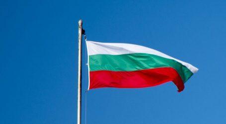 Bugarska protjerala ruskog diplomata zbog špijunaže
