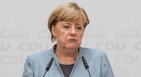 Njemačka ustuknula pred vetom EU proračuna Mađarske i Poljske