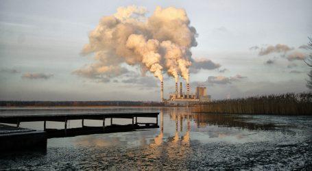 Kina najavila ambicioznije smanjenje štetnih plinova, aktivisti kritični