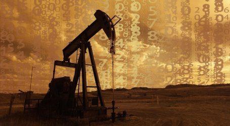Cijene nafte stabilne iznad 50 dolara