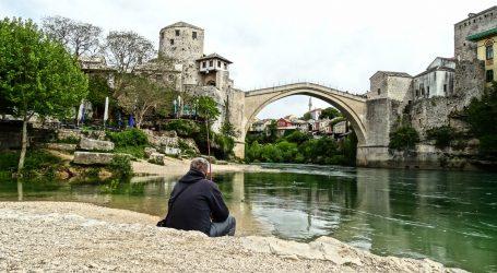 U Mostaru vodi HDZ, moguće raznovrsne koalicije