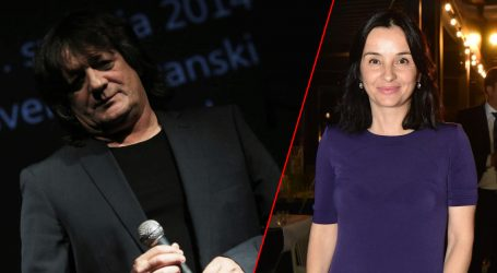 Ministrica Marija Vučković zaposlila pjevača iz zavičaja, slaže arhivsku građu