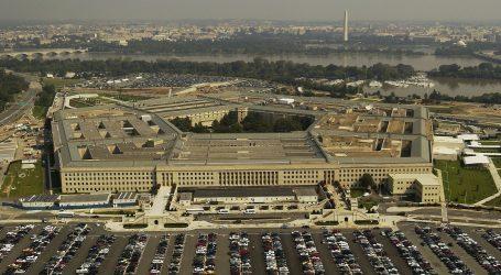 TAJNE PENTAGONA: Mokri snovi američkih vojnih stratega